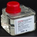 Refills Liquids CWS boco