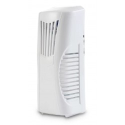 Fan Dispenser GSP with refills Sani-air 50 ml included