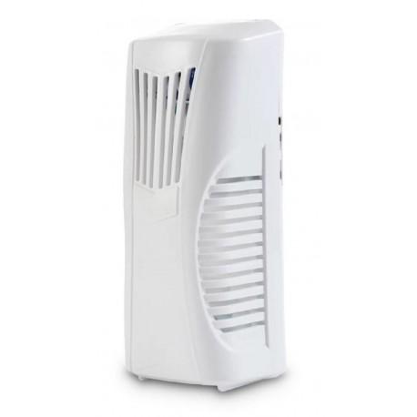 California Scents API 2000 Dispenser