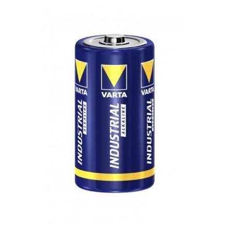 Varta Energy Baterry C 2pcs/set