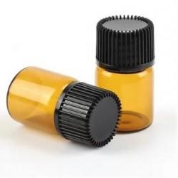 1 gr - Aroma & Essential Oil - Nebulizer Fragrance (Sample)
