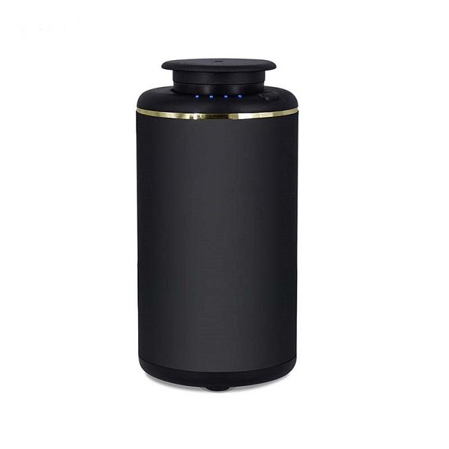 https://goodscents.ro/ro/aparate-parfumare-dispozitive-odorizare-sisteme-profesionale/777-aparat-parfumare-aroma-car-diffuser.html